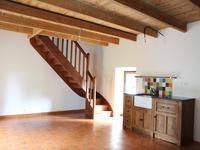 French property for sale in BULAT PESTIVIEN, Cotes d Armor - €101,750 - photo 4