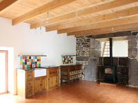 French property for sale in BULAT PESTIVIEN, Cotes d Armor - €101,750 - photo 2