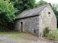 French property for sale in BULAT PESTIVIEN, Cotes d Armor - €101,750 - photo 10