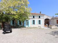 French property, houses and homes for sale in ST DIZANT DU GUA Charente_Maritime Poitou_Charentes