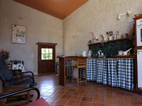 French property for sale in ST DIZANT DU GUA, Charente Maritime - €298,000 - photo 6
