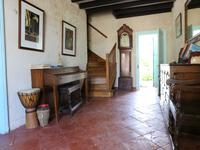 French property for sale in ST DIZANT DU GUA, Charente Maritime - €298,000 - photo 4