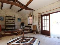 French property for sale in ST DIZANT DU GUA, Charente Maritime - €298,000 - photo 5