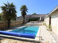French property for sale in ST DIZANT DU GUA, Charente Maritime - €298,000 - photo 10