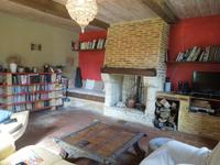 French property for sale in ST MONT, Gers - €275,000 - photo 2