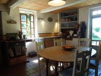 French property for sale in ST MONT, Gers - €275,000 - photo 3