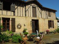 French property, houses and homes for sale inST MONTGers Midi_Pyrenees