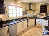 French property for sale in COMBEROUGER, Tarn et Garonne - €299,000 - photo 5