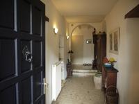 French property for sale in COMBEROUGER, Tarn et Garonne - €299,000 - photo 2