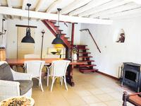 French property for sale in COMBEROUGER, Tarn et Garonne - €299,000 - photo 4