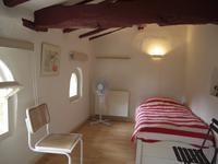 Maison à vendre à COMBEROUGER en Tarn et Garonne - photo 8