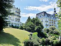 appartement à vendre à AIX LES BAINS, Savoie, Rhone_Alpes, avec Leggett Immobilier