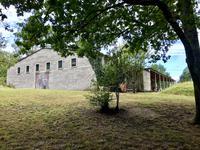 commerce à vendre à EYGURANDE ET GARDEDEUIL, Dordogne, Aquitaine, avec Leggett Immobilier