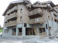 French property for sale in COURCHEVEL, Savoie - €825,000 - photo 5
