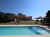 maison à vendre à ARGELES SUR MER, Pyrenees_Orientales, Languedoc_Roussillon, avec Leggett Immobilier