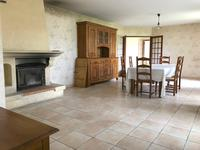 French property for sale in ST SAUVEUR DE PUYNORMAND, Gironde - €199,500 - photo 3