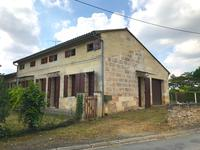 French property for sale in ST SAUVEUR DE PUYNORMAND, Gironde - €199,500 - photo 10