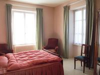 Maison à vendre à NOUIC en Haute Vienne - photo 4