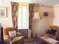 Maison à vendre à NOUIC en Haute Vienne - photo 2