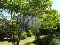 French property for sale in NOUIC, Haute Vienne - €130,800 - photo 10