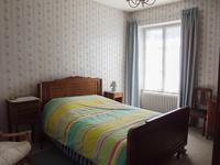 Maison à vendre à NOUIC en Haute Vienne - photo 6