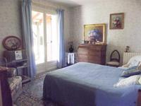 Maison à vendre à NOUIC en Haute Vienne - photo 3
