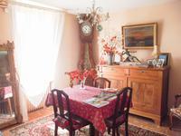 Maison à vendre à NOUIC en Haute Vienne - photo 1