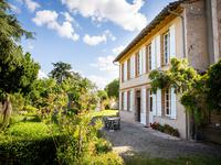 French property, houses and homes for sale inGRENADEHaute_Garonne Midi_Pyrenees