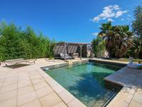 French property, houses and homes for sale in LE CAP D AGDE Herault Languedoc_Roussillon