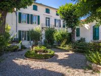 French property, houses and homes for sale inCARPENTRASVaucluse Provence_Cote_d_Azur