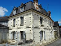 French property, houses and homes for sale in BEUXES Vienne Poitou_Charentes