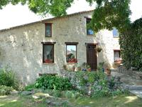 French property, houses and homes for sale inVIGNEVIEILLEAude Languedoc_Roussillon