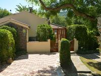 French property, houses and homes for sale in MOUTHOUMET Aude Languedoc_Roussillon