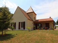 French property for sale in CADOUIN, Dordogne - €371,000 - photo 3
