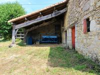 French property for sale in ST MAURIN, Lot et Garonne - €267,500 - photo 5