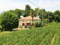 French property, houses and homes for sale inST MAURINLot_et_Garonne Aquitaine