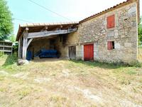 French property for sale in ST MAURIN, Lot et Garonne - €267,500 - photo 3