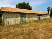French property for sale in ST MAURIN, Lot et Garonne - €267,500 - photo 4