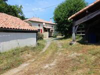 French property for sale in ST MAURIN, Lot et Garonne - €267,500 - photo 2