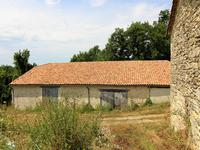 French property for sale in ST MAURIN, Lot et Garonne - €267,500 - photo 7