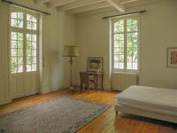 Chateau à vendre à PONT DU CASSE en Lot et Garonne - photo 8