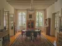 Chateau à vendre à PONT DU CASSE en Lot et Garonne - photo 5