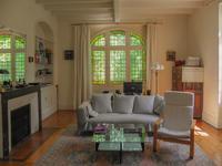 Chateau à vendre à PONT DU CASSE en Lot et Garonne - photo 6