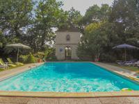 Chateau à vendre à PONT DU CASSE en Lot et Garonne - photo 4