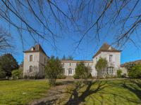 houses and homes for sale inPONT DU CASSELot_et_Garonne Aquitaine