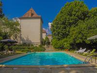 Chateau à vendre à PONT DU CASSE en Lot et Garonne - photo 1