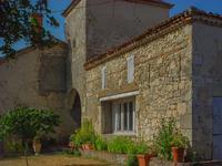 Chateau à vendre à PONT DU CASSE en Lot et Garonne - photo 9