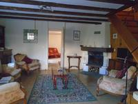 French property for sale in LA CHATAIGNERAIE, Vendee - €56,000 - photo 6