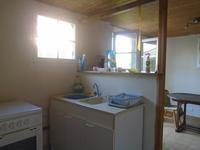 French property for sale in LA CHATAIGNERAIE, Vendee - €56,000 - photo 5