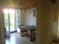 French property for sale in LA CHATAIGNERAIE, Vendee - €56,000 - photo 9